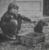 Velký případ malého detektiva a policejního psa Kykýna (1982) [TV film]