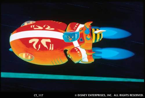 Lilo a Stitch (2002)