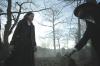 Zádušní oběť (2015) [TV film]