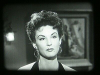 Hong Kong Confidential (1958)