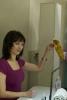 Manželství nebo život (2011) [TV epizoda]