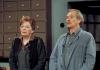 Návštěva staré dámy (1999) [TV inscenace]
