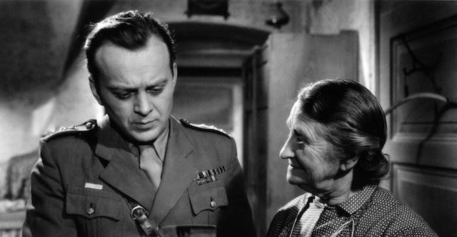 Návrat domů (1948)