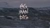 Ég man þig (2017)