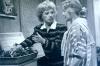 Šesťkrát žena (1988) [TV inscenace]