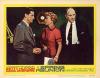Spring Reunion (1957)
