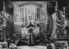 The Hatchet Man (1932)