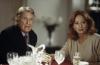 Moře lásky: Návrat ztracené dcery (2003) [TV film]