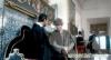 Konspirace v El Escorial (2008)