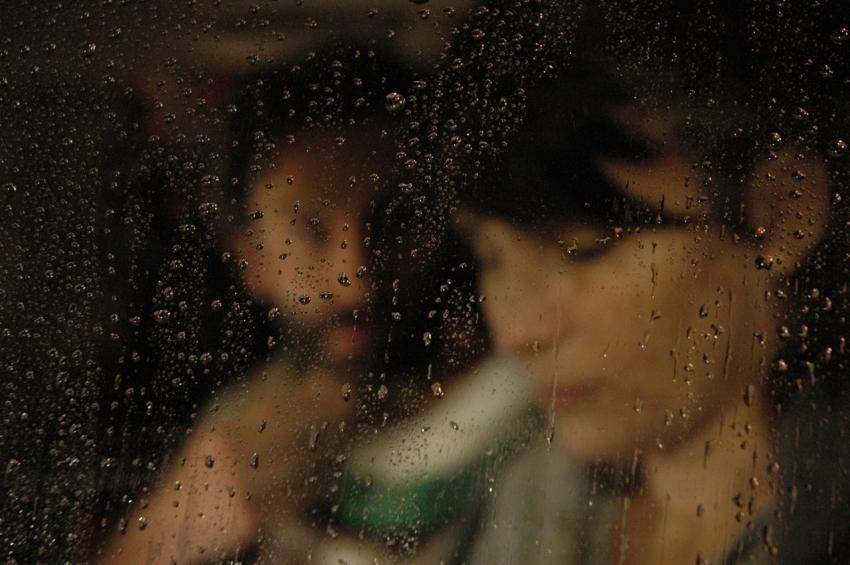Déšť (2008)