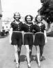 Tři rozkošná děvčátka (1936)