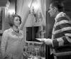 Fantom Morrisvillu (1966)