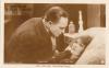 Zaprodanci ďábla (1926)