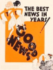 Good News (1930)