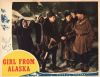 The Girl from Alaska (1942)