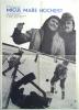Malý velký hokejista (1982)