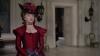 Skandální život Lady Worsley (2015) [TV film]