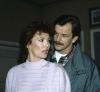 Tagebuch für einen Mörder (1988) [TV film]