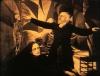 Od Caligariho k Hitlerovi (2014)