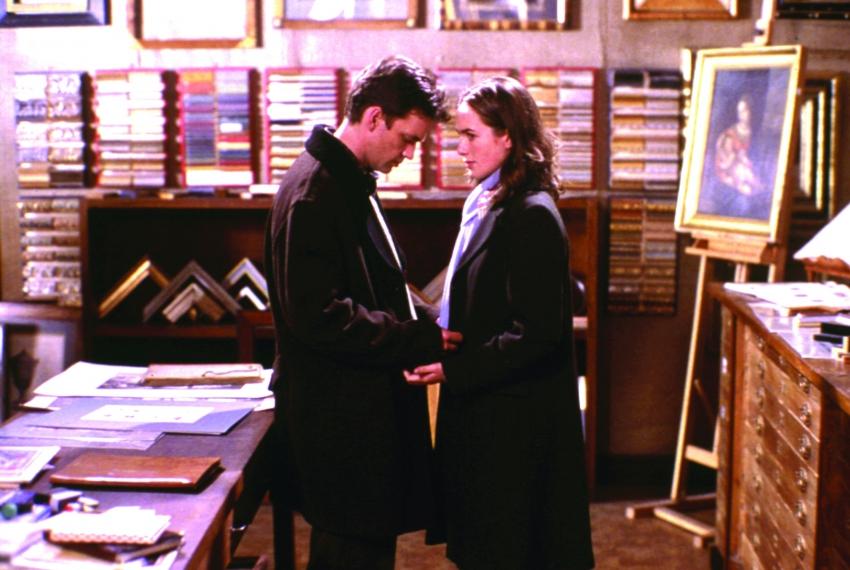 Ripleyho hra (2002)