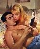 Am Tag, als der Regen kam (1959)