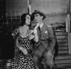 Do růžova (1936)