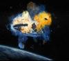 Poslední let Petra Ginze (2011) [DVD kinodistribuce]