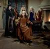 Královské řádění (1974) [TV inscenace]