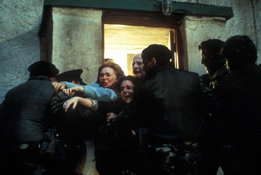 Jménem IRA (1996)