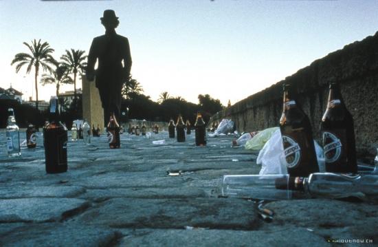Exil (2004)