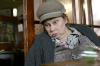 Big Ben: Vídeňská krev (2007) [TV epizoda]