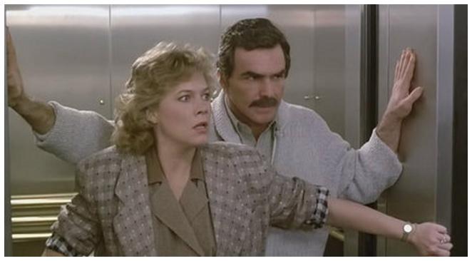 Přeladit na život (1988)