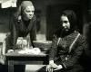 Ťapákovci (1977) [TV inscenace]