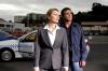 Lživý svědek (2008) [TV film]