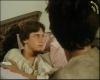 Tajemství ďáblovy kapsy (1980) [TV film]