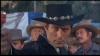 Víc mrtvý než živý (1967)