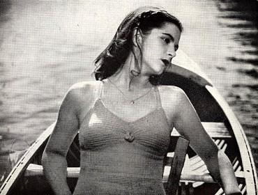 Předtucha (1947)
