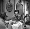 Zvláštní případ (1971) [TV inscenace]
