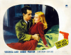 Revolver na prodej (1942)
