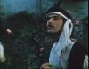 Poslední noc Šeherezády (1987)