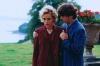 Čas poznání (2000) [TV film]