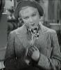 Pozdní láska (1935)