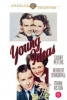 Young Ideals (1943)