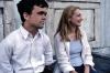 Přednosta (2003)
