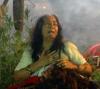 Jatka (2007)