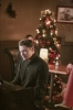 Time for Me to Come Home for Christmas (2018) [TV film]