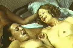 sex ve skole josefina mutzenbacher