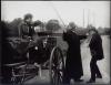 Konec světa (1916)