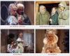 Zázračná láska (1996) [TV film]