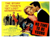 No Time to Be Young (1957)